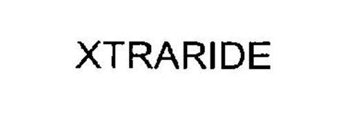 XTRARIDE