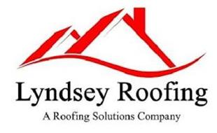 LYNDSEY ROOFING A ROOFING SERVICES COMPANY