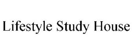 LIFESTYLE STUDY HOUSE