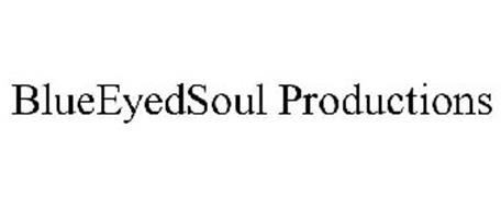 BLUEEYEDSOUL PRODUCTIONS