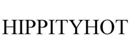 HIPPITYHOT