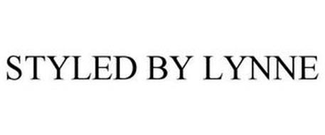STYLED BY LYNNE