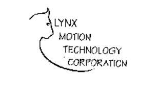 LYNX MOTION TECHNOLOGY CORPORATION