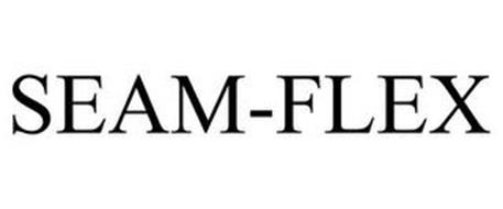 SEAM-FLEX