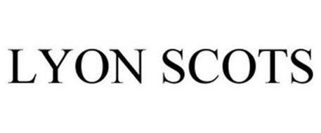 LYON SCOTS