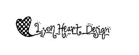 LYON HEART DESIGN