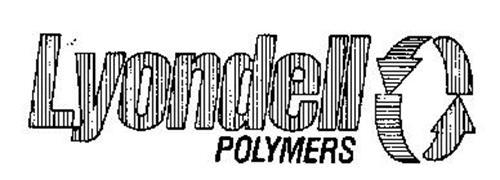 LYONDELL POLYMERS