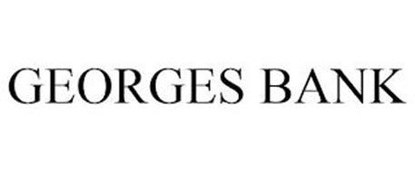 GEORGES BANK