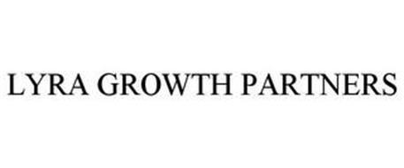 LYRA GROWTH PARTNERS