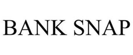 BANK SNAP
