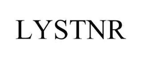 LYSTNR