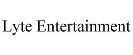 LYTE ENTERTAINMENT