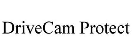 DRIVECAM PROTECT