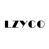 LZYCO