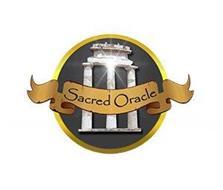 SACRED ORACLE