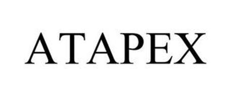 ATAPEX