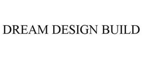 DREAM DESIGN BUILD