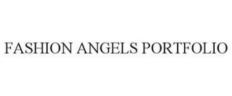 FASHION ANGELS PORTFOLIO