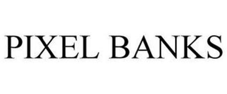PIXEL BANKS