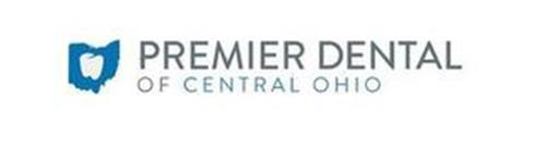 PREMIER DENTAL OF CENTRAL OHIO