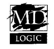 MD LOGIC