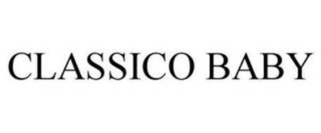 CLASSICO BABY