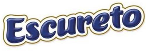 ESCURETO