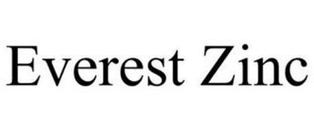 EVEREST ZINC