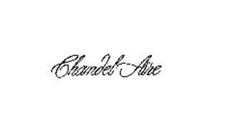 CHANDEL AIRE