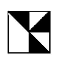 M J Rifkin, Incorporated