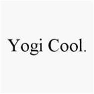 YOGI COOL.