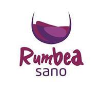 RUMBEA SANO