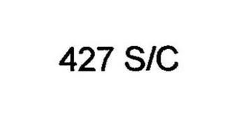 427 S C