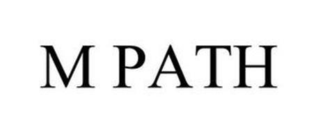 M PATH