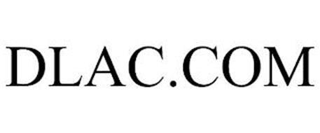 DLAC.COM