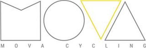 MOVA MOVA CYCLING
