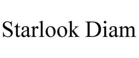 STARLOOK DIAM