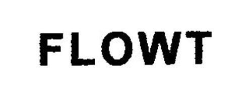 FLOWT