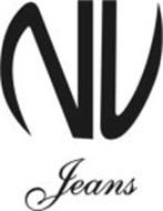 NV JEANS