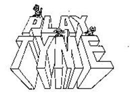 PLAY TYME