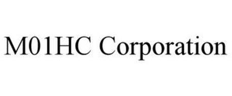 M01HC CORPORATION