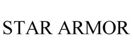 STAR ARMOR
