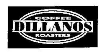 COFFEE DILLANOS ROASTERS
