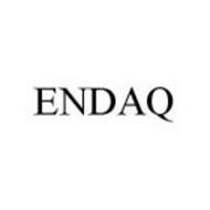 ENDAQ