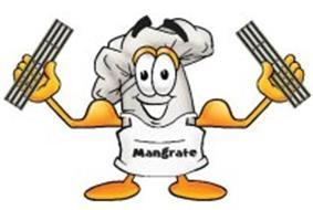 MANGRATE