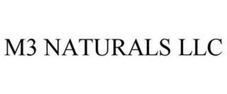 M3 NATURALS LLC