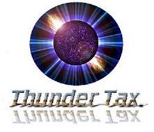 THUNDER TAX