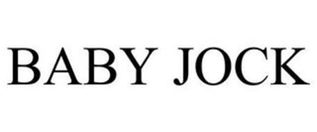 BABY JOCK