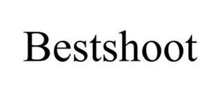 BESTSHOOT
