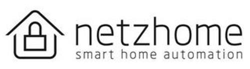 NETZHOME SMART HOME AUTOMATION